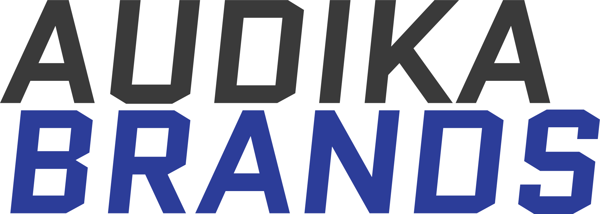 Audika Brands